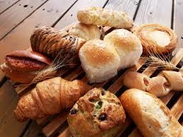 【カンブリア宮殿】で紹介されたパン屋さんの店舗をまとめてみました◎