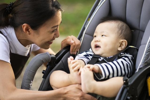 ワンオペ育児での休日の過ごし方は?イライラせず子供と楽しく過ごす方法◎