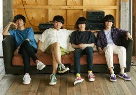 大阪発!【河内REDS】ってどんなバンド?メンバーや楽曲をまとめました◎