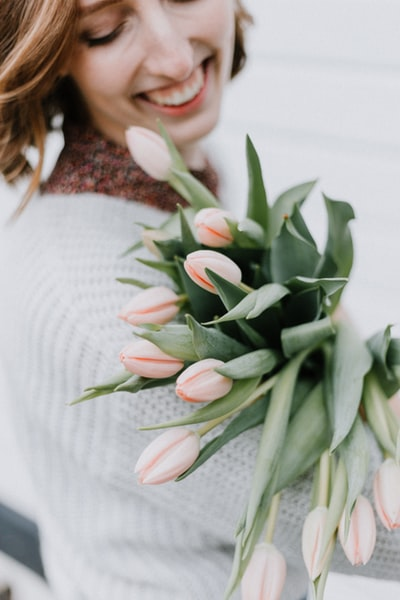 【母の日】60代の義母にも喜ばれるお花以外のプレゼント特集!