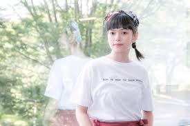 【私の家政婦のナギサさん】吉川かりん役のモデルの夏子ってどんな人?
