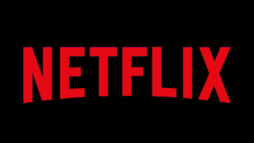 【おうち時間の過ごし方】Netflixで人気の映画やドラマを紹介!