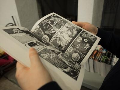 【おうち時間過ごし方】女性にオススメの漫画を紹介◎