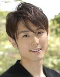 【竜の道】渡辺邦斗のインスタがおしゃれ!英語力があるハイスペック俳優を紹介
