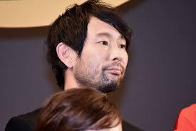 【私の家政夫ナギサさん】馬場穣二役の水澤紳吾はドラマサインの吉川警部?