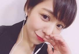 【ハケンの品格】吉谷彩子の髪型が可愛くて真似したくなる!似合う輪郭は?
