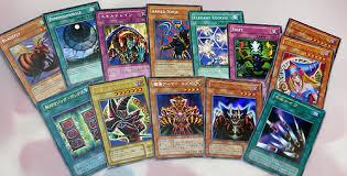 昔の遊戯王カードが高く売れるって本当?ノーマルカードでも買取可能なのか?