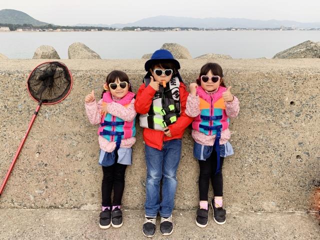 【GoToキャンペーン】家族で行くオススメの旅行先は?東海地方編