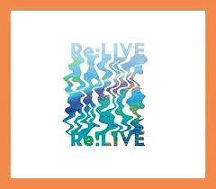 関ジャニ【Re:LIVE】8月19日にいよいよ発売です!