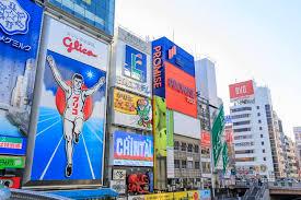 大阪人から見た関西弁のかわいいフレーズやキュンとする告白のセリフは?