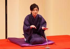 相席スタート・山崎ケイの結婚相手、立川談洲っていったいどんな人?