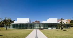 【金沢21世紀美術館】大人から子供まで楽しめる?見どころは?