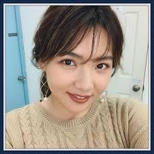 野呂佳代が結婚発表!旦那は敏腕ディレクター?!