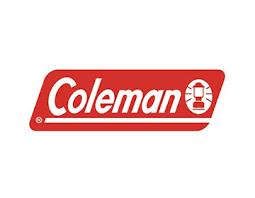 Colemanの福袋2021の中身ネタバレ!予約方法は?