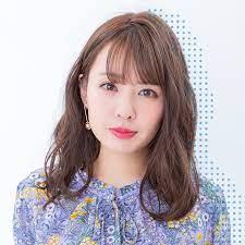 元NMB48山田菜々の芸能界引退理由は結婚のため?相手はいるの?