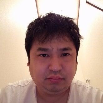 中年芸人【ゼウスちかお】ってどんな人?