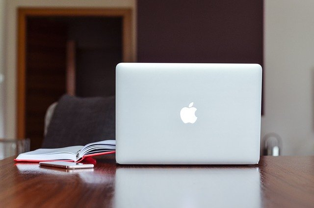 【Mac】文字入力後に予測変換候補窓が出なくなった時の対処法!